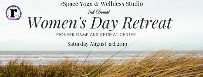 Women's Day Retreat-3